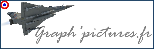 Curtiss - P 40C Warhawk   Banniere%20pour%20site